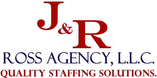 J&R ROSS AGENCY, L.L.C.